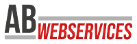 Logo ab-webservices